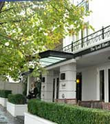 The Lyall Hotel Melbourne - Melbourne Hotel Accommodation