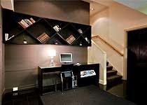 Punt Hill Flinders Lane Apartment Hotel Melbourne ...